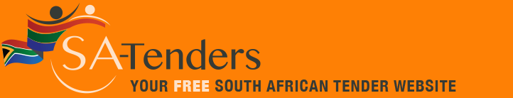8 things you must know about Joint Ventures | SA-Tenders co za