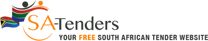 SA-Tenders co za | Your free South African tender website